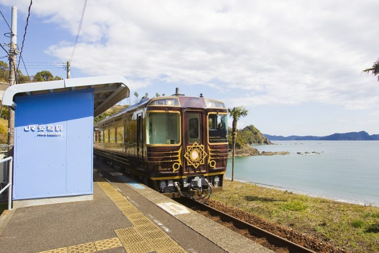TOSA DREAM VOYAGE EXPRESS